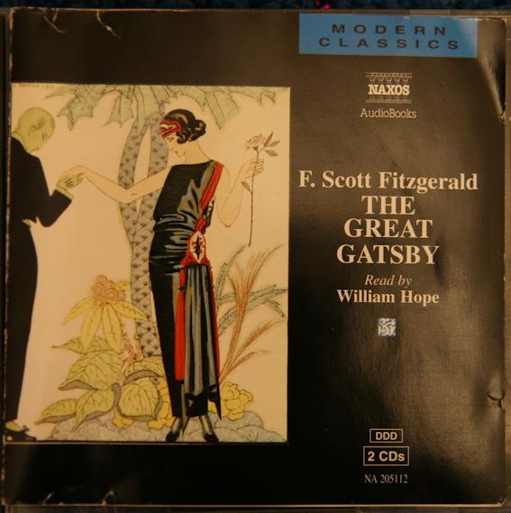 the depiction of male characters in f scott fitzgeralds novel the great gatsby A review of f scott fitzgerald's 'the great gatsby' 851 words | 3 pages the great gatsby f scott fitzgerald created a modern masterpiece in his work the great gatsby, despite the novel's earl ill reception.